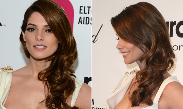cabelo-penteado-oscar-2014-ashley-greene