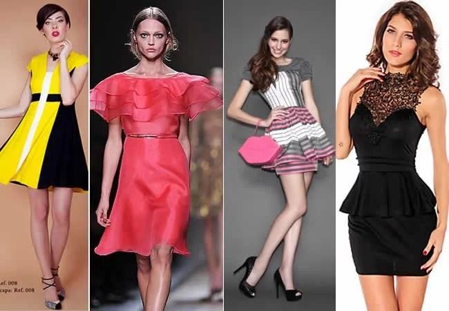 dicas-moda-mulher-magra-usar-roupa-modelagem-correta