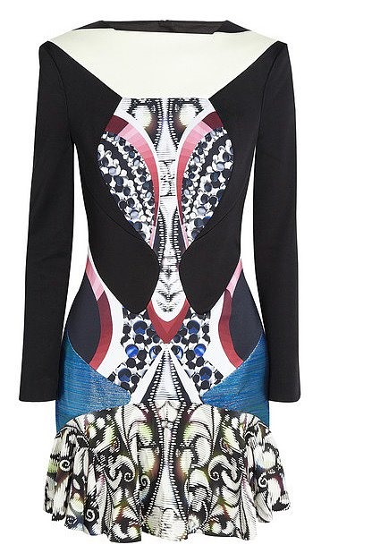 dress-approx-1330-peter-pilotto-net-porter