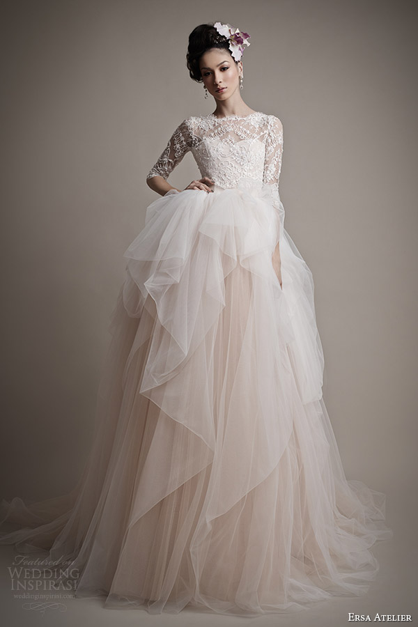 ersa-atelier-2015-bridal-amina-pale-pink-wedding-dress-sleeves