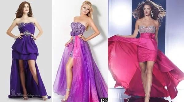vestido-de-debutante-dois-em-um-saia-remov__vel-capa