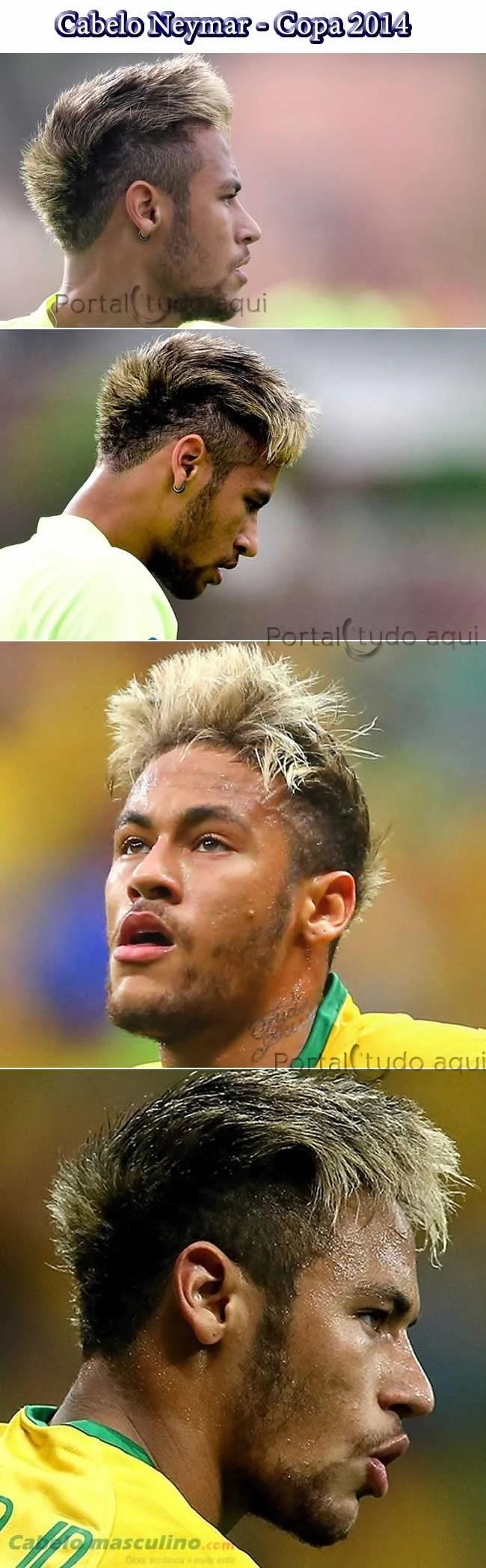 neymar-corte-cabelo-copa-2014-pta