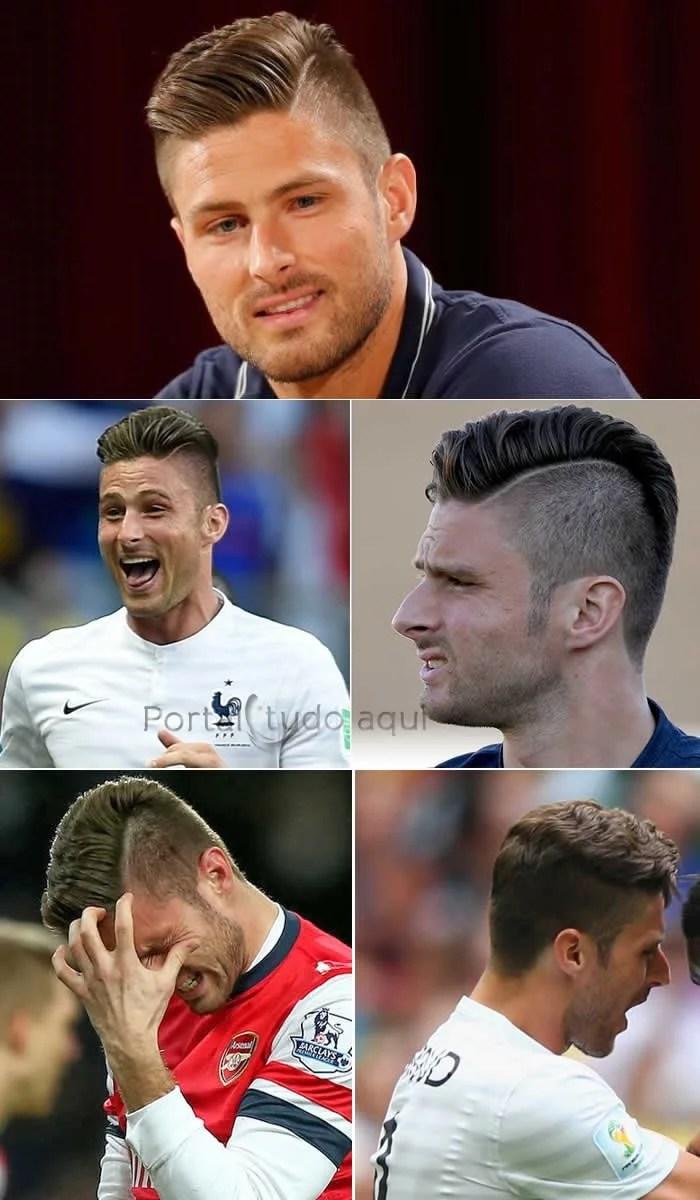 corte-de-cabelo-olivier-girond-copa-2014
