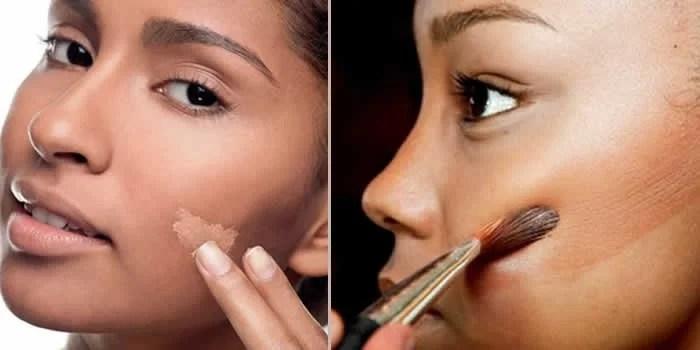 maquiagem-pele-negra-como-escolher-protutos-base