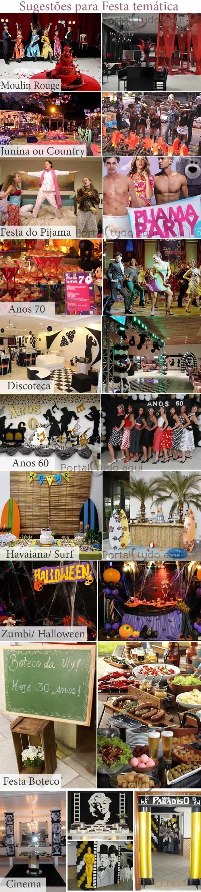 festa-tematica-sugestoes-aniversario
