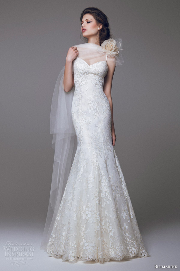 blumarine-wedding-dresses-2015-lace-trumpet-mermaid-gown-with-straps