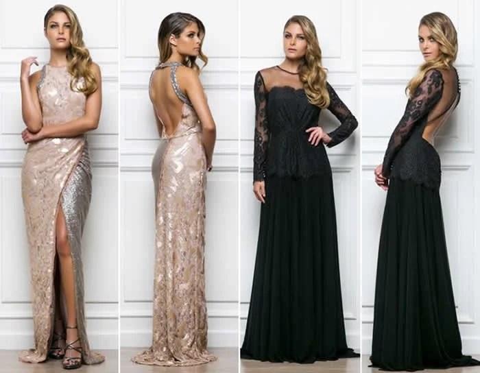 vestidos-de-festa-lethicia Bronstein-longos-formatura-madrinha