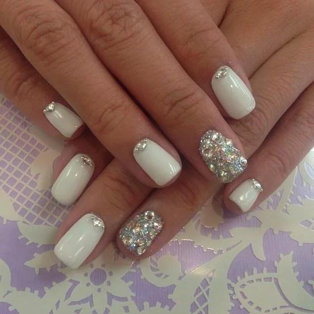 bridal-nail - Copy