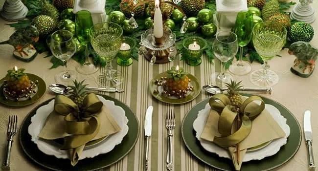 decoracao-mesa-para-natal