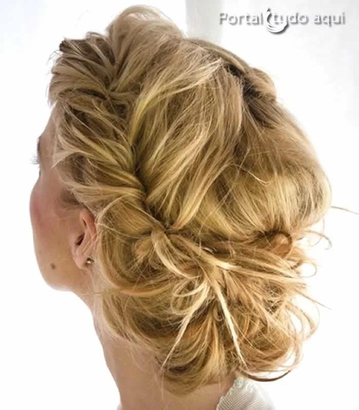 penteados-para-noivas-cabelo-preso-coque-torcido