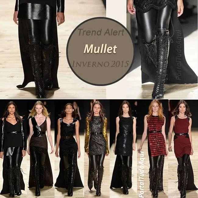 mullet-moda-inverno-2015-tendencia