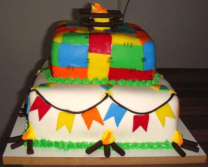 Foto via: opimentinhafestas.com.br