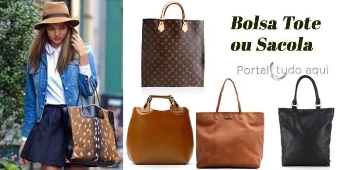 bolsa-Tote-ou-sacola-tipos-de-bolsa-como-usar