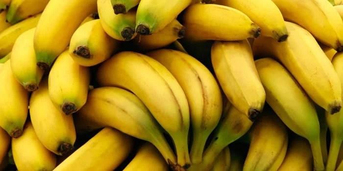 cure-ressaca- banana