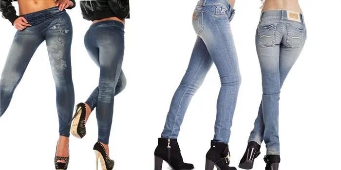 Dicas de moda para valorizar o bumbum-calca-skine-justa-lavagem-clara