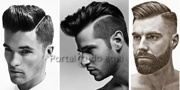 corte de cabelo undercut-com-razor-part