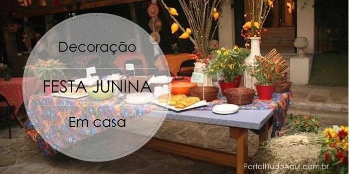 decoracao-festa-junina-em-casa