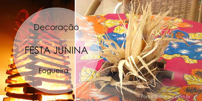 decoracao-festa-junina-fogueira