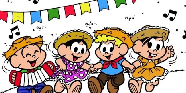 festa-junina-desenhos-para-colorir