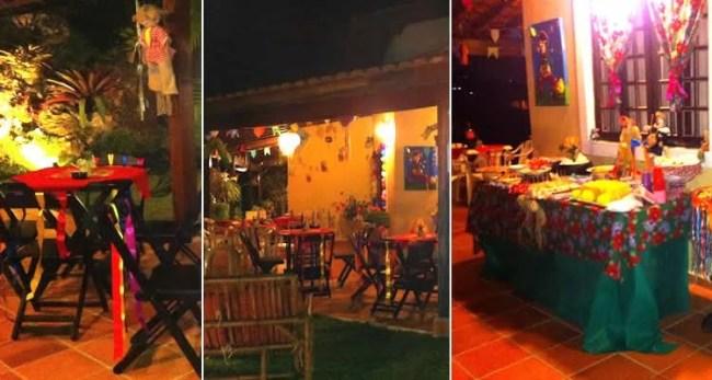 festa-junina-em-12-passos