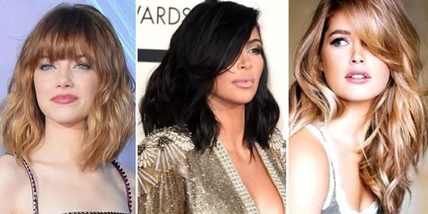 corte-de-cabelo-feminino-para-rosto-redondo