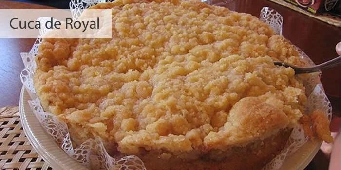 cuca-de-royal-com- ou sem-recheio-feita-com-fermento-royal