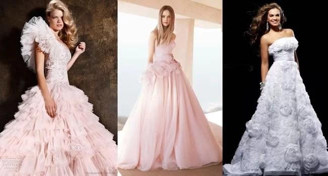 vestidos-de-debutante-de-15-anos-capa1307