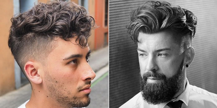 corte-massy-hair