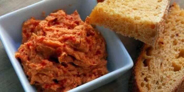 pastinha-de-tomate-seco