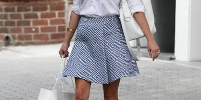 saias-femininas-como-usar-saia-evase
