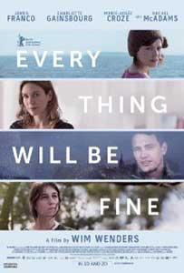 Every Thing Will Be Fine (2015) Film Online Subtitrat