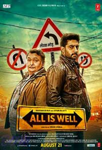 All Is Well (2015) Film Online Subtitrat