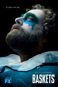 Baskets (2016) Serial Online Subtitrat