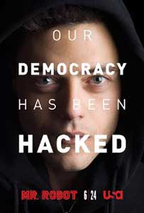 Mr Robot (2015) SERIAL Online Subtitrat