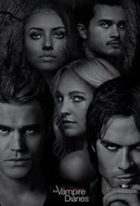 Jurnalele vampirilor - The Vampire Diaries (2009) Serial Online Subtitrat