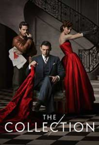The Collection (2016) Serial Online Subtitrat