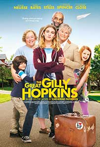 The Great Gilly Hopkins (2016) Film Online Subtitrat