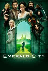 Emerald City (2016) Serial Online Subtitrat