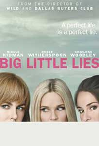 Marile minciuni nevinovate - Big Little Lies (2017) Serial Online Subtitrat