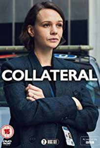 Collateral (2018) Serial Online Subtitrat