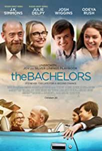 The Bachelors (2017) Film Online Subtitrat