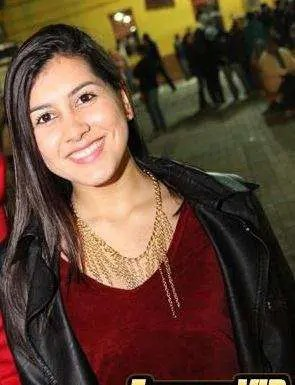 Da nova geração...Eduarda Souza.