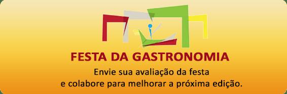 destaques-avaliacao-festa