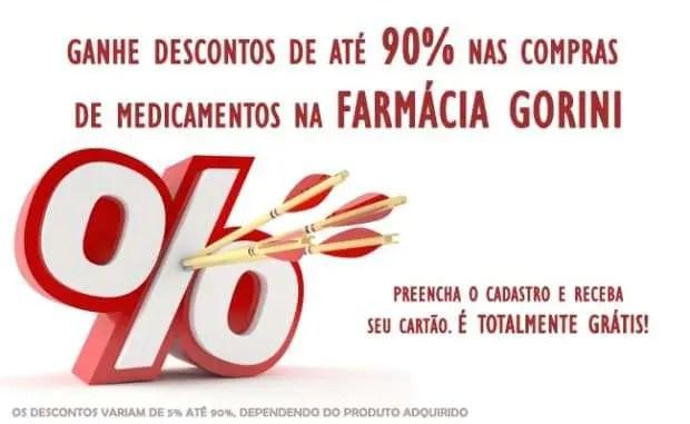 FARMACIA-GORINI-CABECALHO