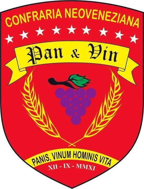 brasao-oficial-pan-vin