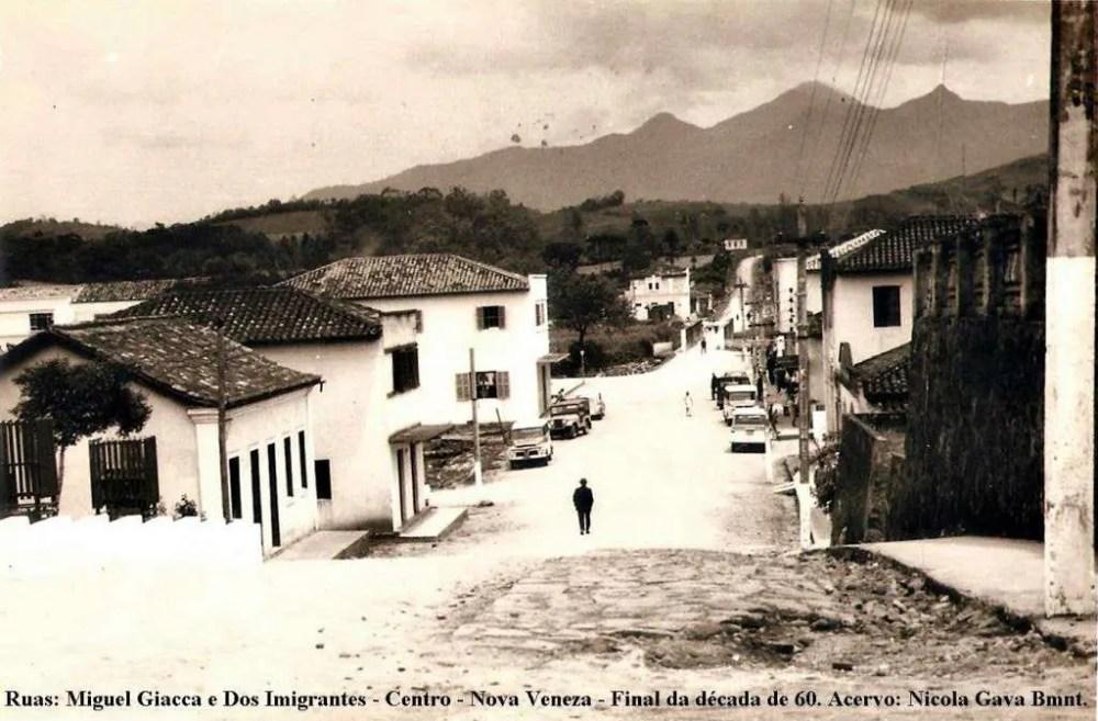 foto-antiga-ruas-miguel-giacca-dos-imigrantes