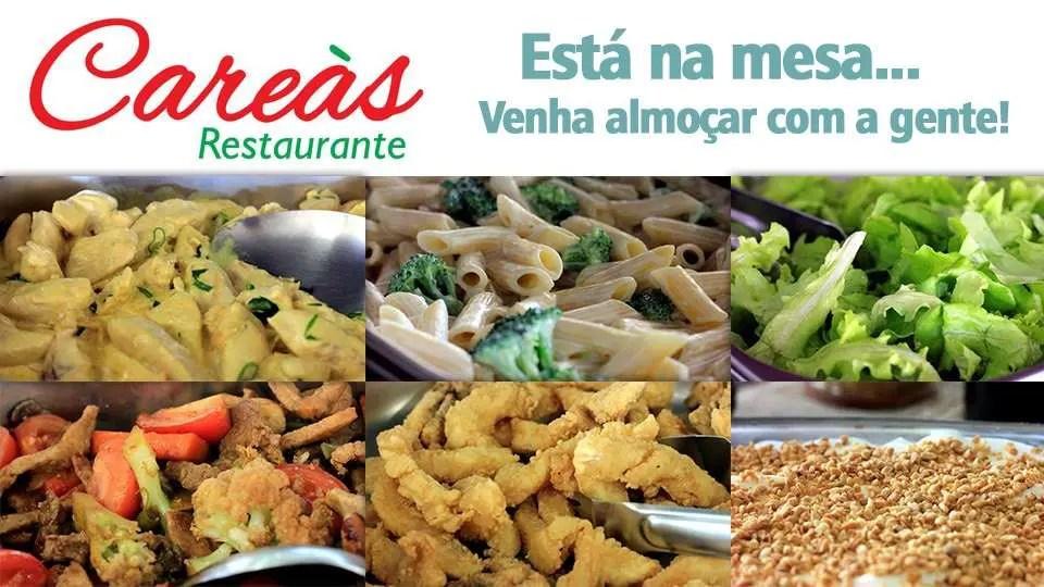 Careás Restaurante