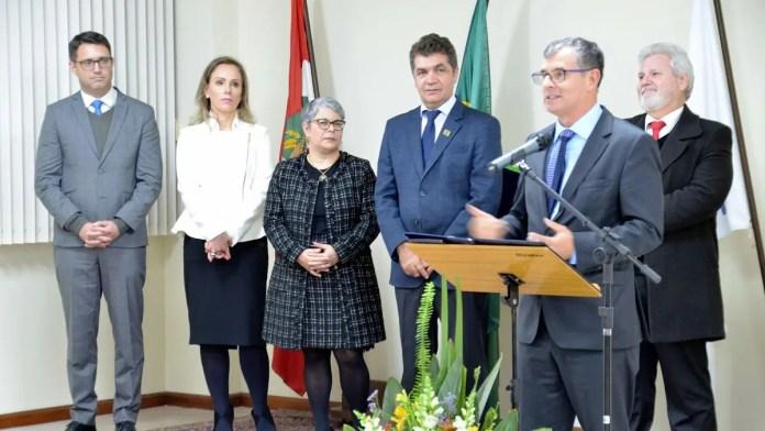 Talise Freitas _ OAB nos 30 anos da Justica Federal (4)