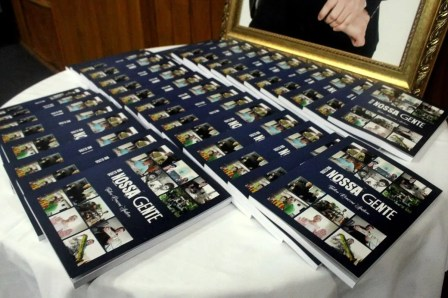 Lançamento Livro Tadeu_Francine Ferreira (4)