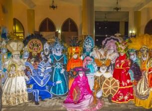 Baile de Gala 2019 12